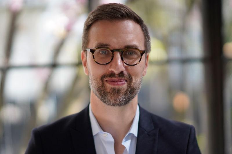 nextgen-wealth-managers-philippe-Dziurzynski