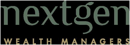 nextgen-wealth-managers-logotype