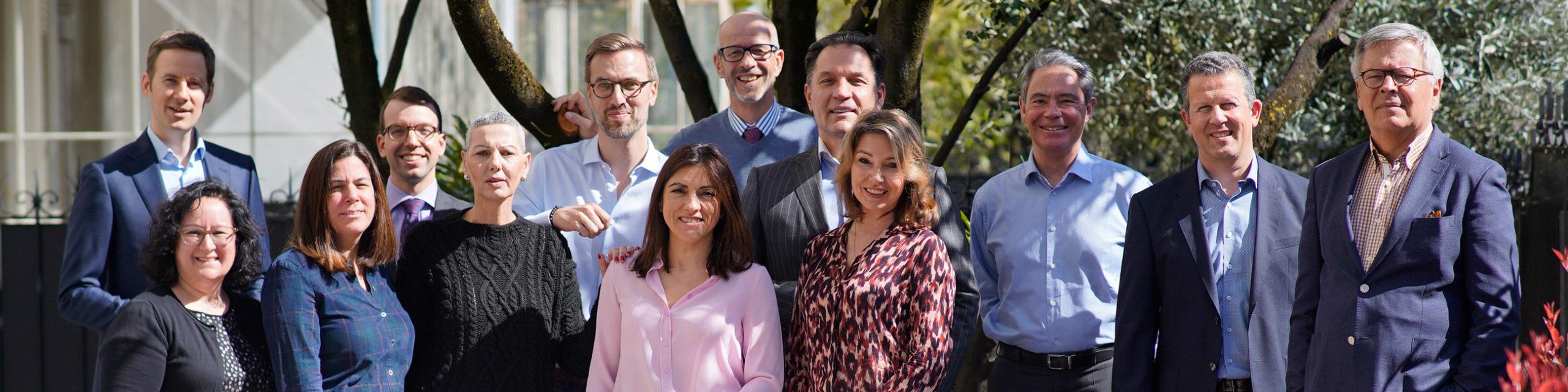 nextgen-wealth-managers-team