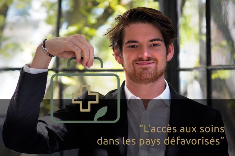 nextgen-wealth-managers-artus.granier-cause